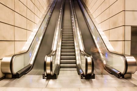电梯乘坐禁忌常识